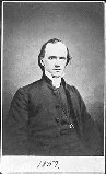 Bishop Benjamin Whipple